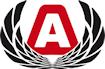 Альден | Автосервис